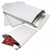&Paper Tyger Envelopes C4 Pk100 400104