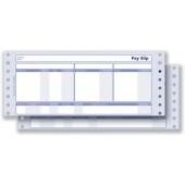 SageCompat 2Part Pay Adv Bx1000 DUKSA004