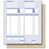 SageCompat 2Pt Stmnt/Remt B1000 DUKSA007