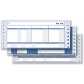 SageCompat 3Pt Sec Payadv B1000 DUKSA005