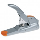 &Rapid HD210 Heavy-duty Stapler 23633700