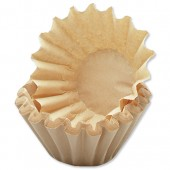 Coffee Filter Paper pk250 C01955