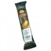 Nescafe Gld Blnd Vend White Qty25 A01905