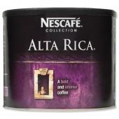Nescafe Alta Rica 500g 5208880