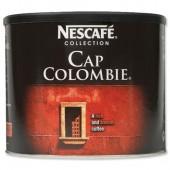 Nescafe Cap Colombie 500g 5208870
