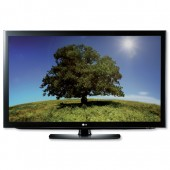 &LG 37inch LCD TV Full HD