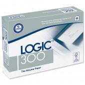 Logic 300 A3 80g Pk500 BP-127762H