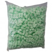 Ambassador Bio Loosefill bags 15cu ft FP