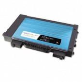 &MS Xerox Tnr 106R00680 CyaHY MS610C-HC
