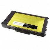 &MS Xerox Tnr 106R00682 YelHY MS610Y-HC