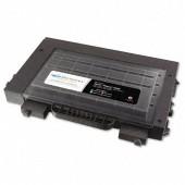 &MS Xerox Tnr 106R00684 BlkHY MS610K-HC