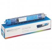 &MS Xerox Toner 106R01082 Cyan HY MS630C