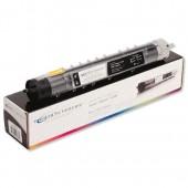 &MS Xerox Toner 106R01085 Blk HY MS630K