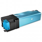 &MS Dell Toner 593-10259 CyanHY 40066
