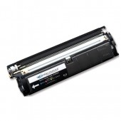 &MS KM Toner 1710517-005 Black HY MS23K