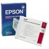 &Epson Stylus3000 MagentCart C13S020126