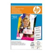 HP Prem Photo Paper Glossy 100sht Q8032A
