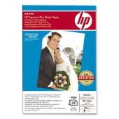 HP PremPlus PhotoPapr 10x15 25sht Q8028A