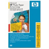HP Q8691A 100x150 Photo Paper pk 25