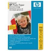 HP Q5456A A4 Photo Paper pk 25