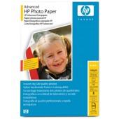 HP Q8698A A4 Photo Paper pk 50