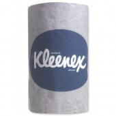 Kleenex Ultra Toilet Roll 8414040 Pk2