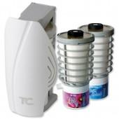 Tcell Starter Kit 402557E