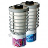 Tcell Refill Twin Pack 402657E