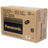 Panasonic UF550 Process Unit UG-3313