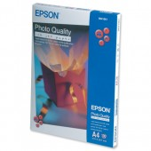 Epson Inkjet Paper A4 C13S041061