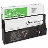&Genicom 48 Re-Ink Ribbon 4A0040B02