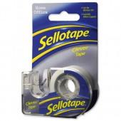 Sellotape ClvrTapeDspsr 18mmx15M 1444505