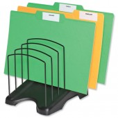 Arnos Eco-tidy Step File Organiser E110