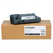 Lexmark Waste Toner C52025X