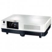 &Sanyo Projector 2500AL WXGA WK2500