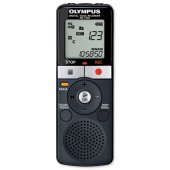 Olympus Digital Recorder VN7700