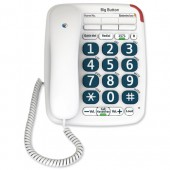 BT Big Button 200 Telephone