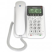 BT Decor 2500 Telephone