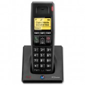 BT Diverse 7100 Plus DECT Phone