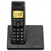 BT Diverse 7110 Plus DECT Phone