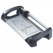 Avery A4 Trimmer A4Tr