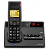BT Diverse 7150 Plus DECT Phone