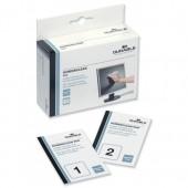 Durable ScrncleanDuoWet&DryWps PK10 5721