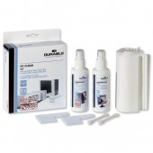 Durable PC Clean Kit 5718