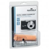 Durable Digital Cam Clean Kit Asstd 5861