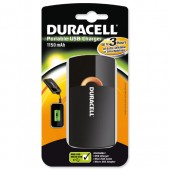 Duracell 3 Hour Charger 81296700