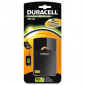 Duracell 5 Hour Charger 81299558