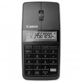 Canon X Mk 1 Slim Mouse Calculator