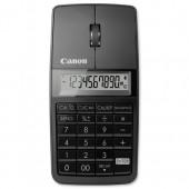 Canon X Mk 1 Slim Mouse Calculator