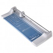 Dahle A3 Trimmer 508